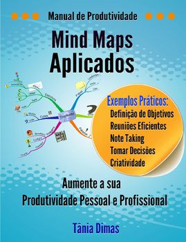 Mind Maps Aplicados