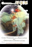 Converse com os Anjos: como trabalhar com os anjos da luz para orientação, conforto & cura