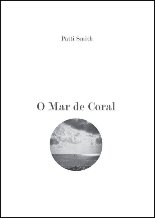 O Mar de Coral