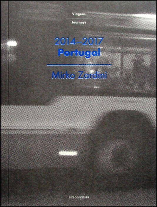 Portugal, 2014-2017