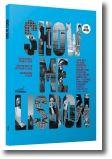 Show me Lisbon - Edição Mapa + DVD