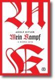 Mein Kampf: a minha luta
