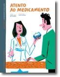 Atento ao Medicamento