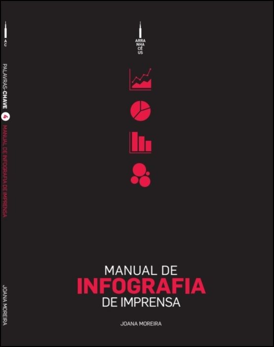 Manual de Infografia de Imprensa