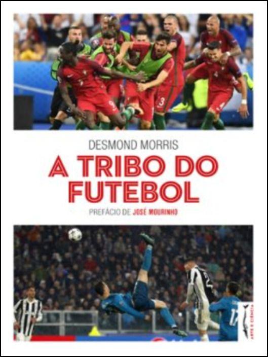 A Tribo do Futebol