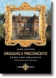 Orgulho e Preconceito/Pride and Prejudice