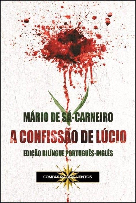A Confissão de Lúcio/Lucio's Confession