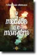 O Médico e o Monstro / The Strange Case of Dr. Jekyll and Mr. Hyde