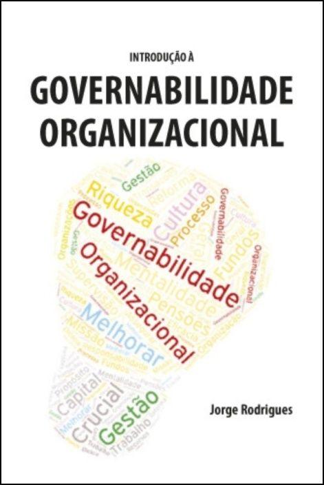 Introdução à Governabilidade Organizacional