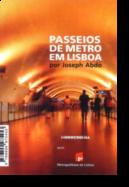Passeios de Metro em Lisboa