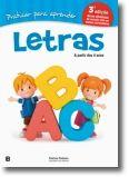 Praticar para Aprender: letras