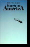 Morrer na América