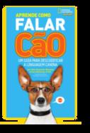 Aprende Como Falar Cão