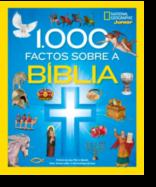 100 Factos Sobre a Bíblia