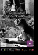 Cartas Perdidas da 2ª Guerra