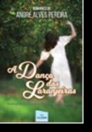 A Dança das Laranjeiras