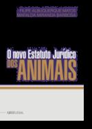 O Novo Estatuto Jurídico dos Animais