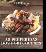 As Preferidas dos Portugueses