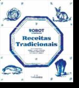 Robot - Receitas Tradicionais