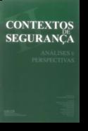 Contextos de Segurança - Vol. II