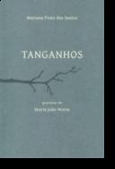 Tanganhos