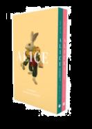 Colecção Alice