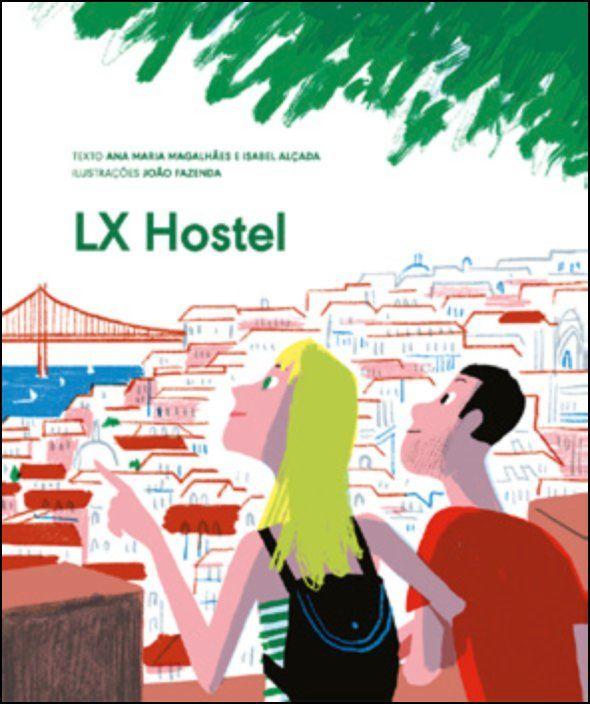 LX Hostel