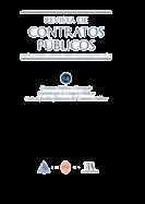 Revista de Contratos Públicos - Assinatura 2015