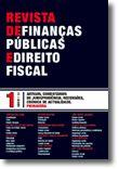 Revista de Finanças Públicas e Direito Fiscal (Assinatura 2013)