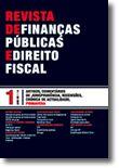 Revista de Finanças Públicas e Direito Fiscal (Assinatura 2014)