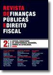Revista de Finanças Públicas e Direito Fiscal (Assinatura 2016)