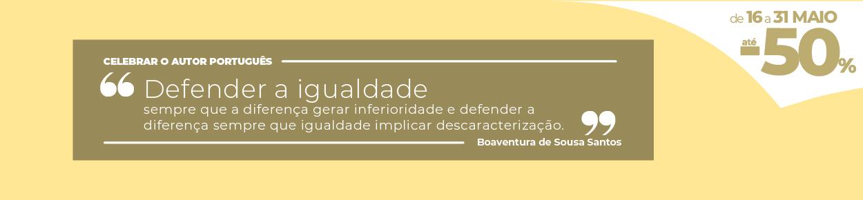 Dia Autor Português 31