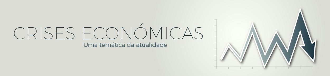 Campanha Crises Económicas